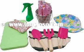childrens garden tools set. Garden Tool Childrens Tools Set M