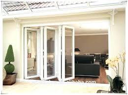bi folding patio doors folding patio doors home design ideas folding patio doors s folding patio