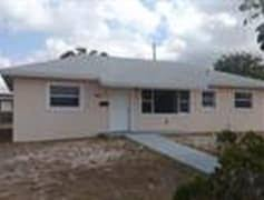 houses for rent in miami gardens. Beautiful Miami 1  5 For Houses Rent In Miami Gardens