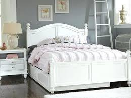 White Full Size Bedroom Set Large Size Of Size Bedroom Sets ...