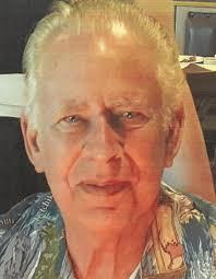 Col. Edward Duchnowski | Obituary | The Tribune Democrat