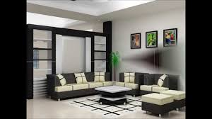 design a room with furniture. perfect design to design a room with furniture