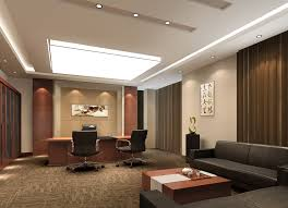 modern executive office design. Endearing Modern Executive Office Interior Design Furniture Commercial Control Inc I