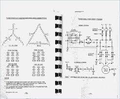 weg 12 lead motor wiring diagram smartproxy info weg brake motor wiring diagram pretty 12 lead 3 phase motor wiring diagram contemporary