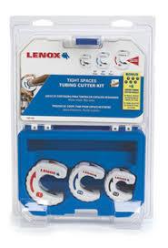 lennox tube cutter. lenox kit tight spot tubing cutter box l1861469 lennox tube
