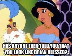 Jasmine memes | quickmeme via Relatably.com