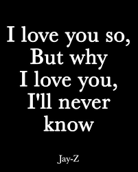 Just Wanted To Say I Love You Quotes Interesting 48 Best 'I Love You' Quotes And Memes Of All Time YourTango