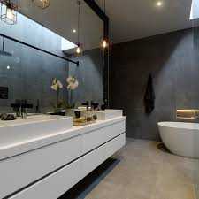bathrooms 2014. The Block Glasshouse 2014 Chris And Jenna Perfect Bathroom | POPSUGAR Celebrity Australia Bathrooms 0
