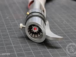 accelerator blade plug short jgv6azuxp