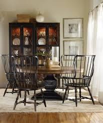 inspiration furniture catalog. 72 Round Dining Table: Table Classic Idea ~ Room Inspiration · Furniture CatalogFurniture Catalog L