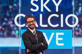 Intervista a Marco Cattaneo (Sky Sport):
