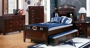 bedroom furniture for boy. Furniture For Boys Room. New Bedroom Nfl Collection Room Boy