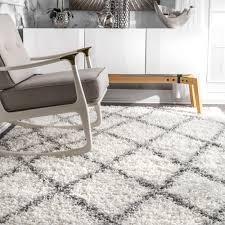 nuloom moroccan trellis rug designs