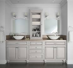 bathroom remodeling store. Delighful Remodeling Bathroom Remodeling For First Timers For Store