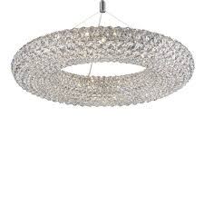contemporary crystal chandeliers series 23 zhongshan showsun lighting co ltd