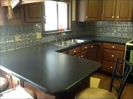 cleaning laminate countertops black cleaning formica laminate countertops