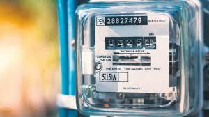 Noua bătaie de cap în procedura de schimbare a furnizorului de energie electrică: indexul contorului
