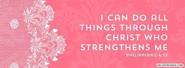 most beautiful cover photos for facebook timeline for girls with quotes. Contemporary Most Most Beautiful Christian Cover Photos For Facebook Timeline Girls With  Quotes  Google Search Inside Most Beautiful Cover Photos For Facebook Timeline Girls With Quotes C