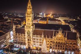 Image Munich Germany Munich Christmas Markets 2018 Guide Where To Go What To Eat And What To Buy Happy To Wander Munich Christmas Markets 2018 Guide Where To Go What To Eat And