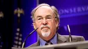 David Horowitz | Southern Poverty Law Center