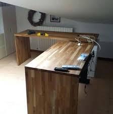 office countertops. Lovely Office Countertops Desk Cheap