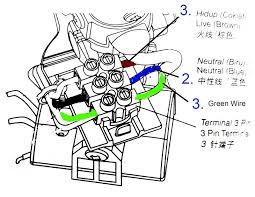kdk electric fan wiring diagram new wiring diagram ceiling fan with regulator refrence travel food