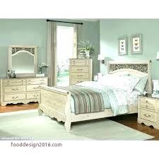 Art Van Furniture Bedroom Sets Consignment Near Me S Stores In Mart ...