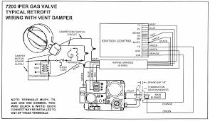 installation data 712 series pilot ignition systems flame installation data 712 series pilot ignition systems flame rectification