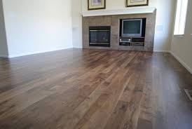 Wonderful Walnut Hardwood Floor Wood Wb Designs To Design Inspiration
