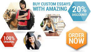 buy custom essays online essay writing services