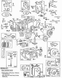 briggs stratton vanguard 18 hp manual open source user manual \u2022 briggs and stratton motor wiring diagram briggs and stratton 23 hp vanguard engine wiring diagram anything rh flowhq co 18 hp briggs stratton parts briggs and stratton vanguard 18 hp engine parts
