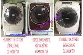 Chuyên cung cấp máy giặt cũ nội địa Nhật Toshiba,National  6,0kg,7,0kg,8kg,9kg: MÁY GIẶT NỘI ĐỊA NHẬT -NHÂN TÂM TÂN PHÚ
