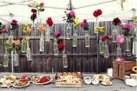 garden party ideas. Garden Parties Ideas Set Party 33 Tables Decor Table . Entrancing