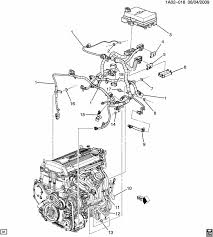 similiar 2006 cobalt ss engine wiring keywords 2006 chevy cobalt wiring diagram 2006 chevy cobalt engine wiring