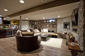 Renovating furniture ideas Repurposed Furniture Basement Ideas For Walls Unfinished Basement Decorating Ideas On Budget Old House Basement Renovation Roets Jordan Brewery Decorating Basement Ideas For Walls Unfinished Basement Decorating