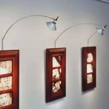 modern bathroom lighting illuminating experiences ledra. joshua picture light modern bathroom lighting illuminating experiences ledra