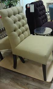 stunning ideas marshall home goods furniture pleasant design
