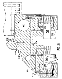Patent us6383057 environmental conditioning of workpieces simple wiring diagrams at digitax f2 wiring diagram