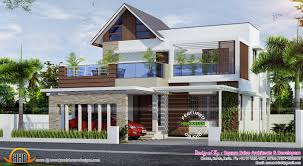 Small Picture 2015 Kerala Home Design And Floor Plans Best House Design Ideas