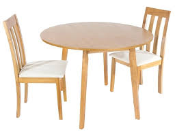 circular drop leaf table cool furniture round drop leaf dining table and 2 in round drop