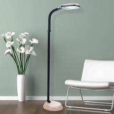 um size of floor lamps wonderful verilux replacement bulb cfml36vlx verilux incandescent bulbs verilux canada