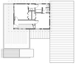 Best 25 Metal Building House Plans Ideas On Pinterest  Pole Gambrel Roof House Floor Plans