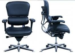 Lovable Most Ergonomic Chair with Ergonomic Leather fice Chair