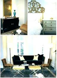 hollywood regency style furniture. Hollywood Regency Style Bedroom Furniture Decor On A Budget