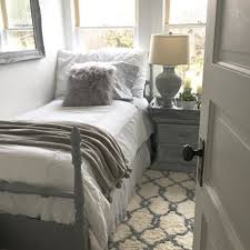 Paint Bedroom Teen Girls Bedroom Style Easy Chalk Paint Recipe Hallstrom Home