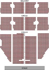 blackpool opera house seating plan mamma mia blackpool opera house tickets theatre