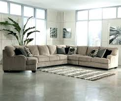 Sectional Couch Under 400 Large Size Of Sofas  Fresh Sofa   Couches E20