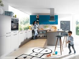 Best Küche Blau Grau Contemporary House Design Ideas