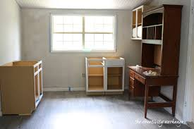 Readymade Kitchen Cabinets Ready Made Kitchen Cabinets Oprecordscom