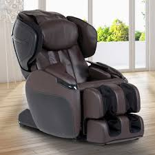 massage chair online. member only item massage chair online
